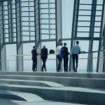 """Filmkritik """"Oeconomia"""" präsentiert von www.schabel-kultur-blog.de"""