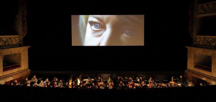 "Opernkritik Bela Bartok ""Judith.Herzog Blaubarts Burg"" präsentiert von www.schabel-kultur-blog.de"