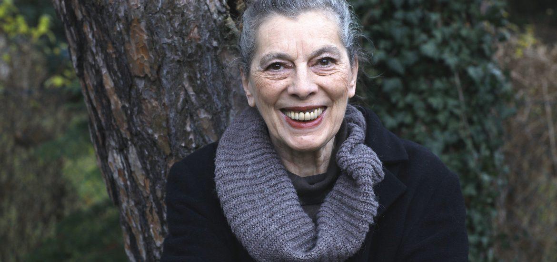 Bettina Wegner, Musikautorenpreis, präsentiert von www.schabel-kultur-blog.de