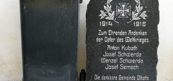 """Ausstellung Dresden """"Requiem"""" präsentiert von www.schabel-kultur-blog.de"""