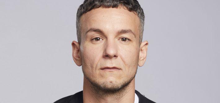 3sat-Theaterpreis für beste Regie für Alexander Giesche präsentiert von www.schabel-kultur-blog.de