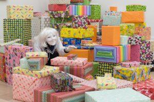 """Ausstellung """"Cosima von Bonin/Claus. Thing 1 + Thing 2"""" präsentiert von www.schabel-kultur-blog.de"""