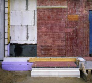 """Ausstellung """"Zwischenwelten"""" von Ulrich Hensel in Wolfsburg präsentiert von www.schabel-kultur-blog.de"""
