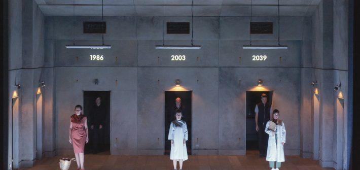 """Theaterkritik """"Anatomie eines Suizids"""" präsentiert von www.schabel-kultur-blog.de"""