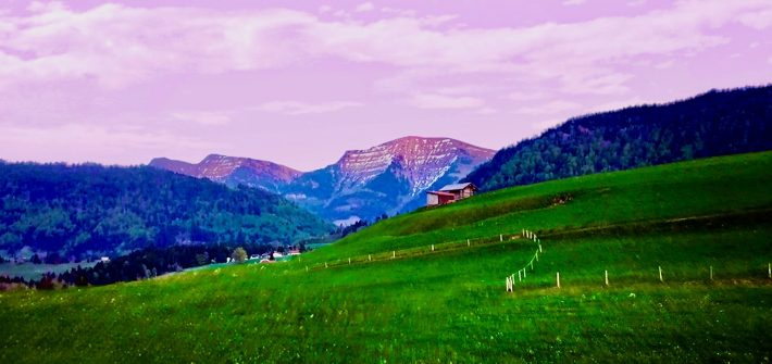 Oberstaufen präsentiert von www.schabel-kultur-blog.de