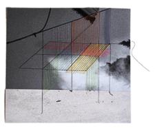 """Ausstellung mit """"Stich und Faden"""" präsentiert von www.schabel-kultur-blog.de"""