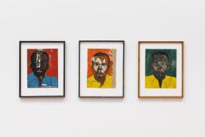 Ausstellung-Frank Walter