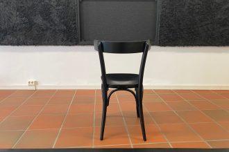 C.U. Frank im Kunstverein Landshut präsentiert von www.schabel-kultur-blog.de