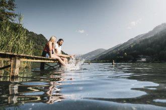 Villach und Faaker See präsentiert von www.schabel-kultur-blog.de