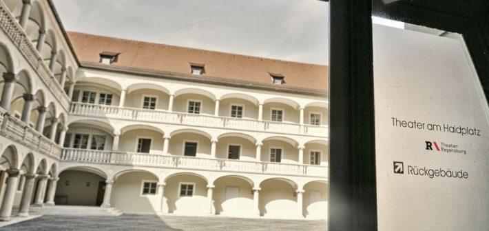Theater Regensburg Programm präsentiert von www.schabel-kultur-blog.de