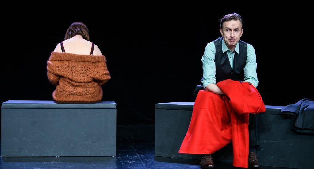 """Metropoltheater """"zu unseren füßen, das Gold"""" präsentiert von www.schabel-kultur-blog.de"""