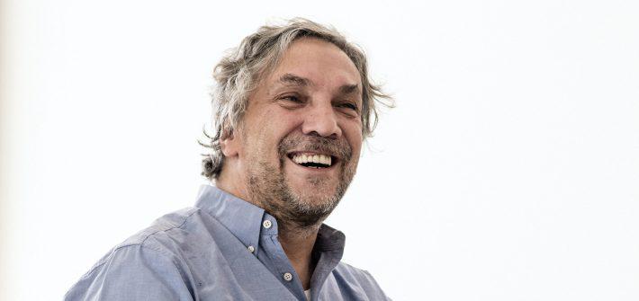 Abraham-Geiger-Preis an Christian Stückl präsentiert von www.schabel-kultur-blog.de