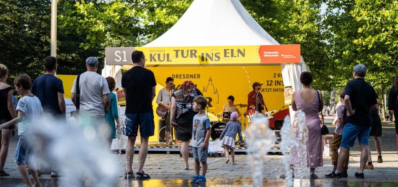 Dresdner Kulturinseln präsentiert von www.schabel-kultur-blog.de