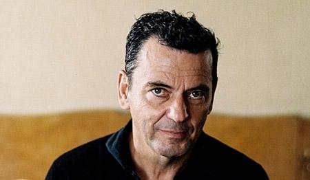 Christian Petzold als Jurymitglied bei den Filmfestspielen in Venedig präsentiert von www.schabel-kultur-blog.de