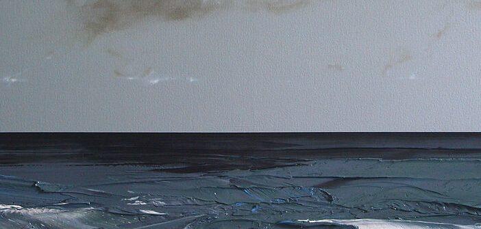 """""""Waterscapes"""" präsentiert von www.schabel-kultur-blog.de"""