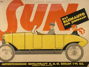 """Ausstellun """"Status macht Bewegung"""" präsentiert von www.schabel-kultur-blog.de"""