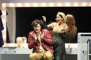 """Opernkritik """"Mignon"""" präsentiert von www.schabel-kutlur-blog.de"""