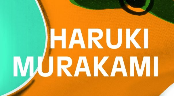 """Haruki Murakami """"Die Chroniken des Aufziehvogels"""" präsentiert von www.schabel-kultur-blog.de"""