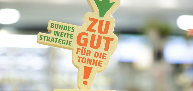 """""""Zu gut für die Tonne!"""" präsentiert von www.schabel-kultur-blog.de"""