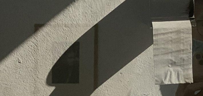 """Ausstellung """"Die Antwort des Bildes"""" von Verena von Gagern-Steidle präsentier von www.schabel-kultur-blog.de"""