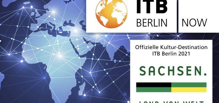 ITB 2021 präsentiert von www.schabel-kultur-blog.de