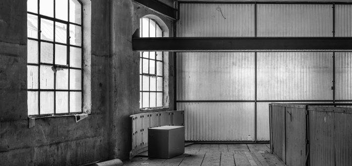 Peter Litvai Werkschau 2020 präsentiert von www.schabel-kultur-blog.de