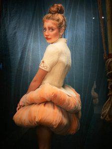 "Ausstellung ""Circesque"" von Christian Tagliavini präsentiert www.schabel-kultur-blog.de"