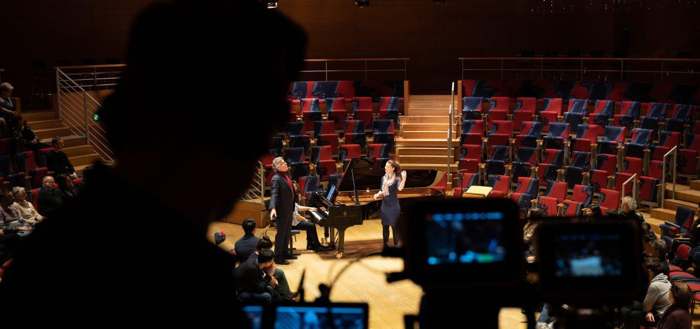 Schubert-Woche im Pierre Boulez Saal präsentiert von www.schabel-kultur-blog.de