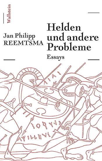 """Reemtsma """"Helden und andere Probleme"""" präsentiert von www.schabel-kultur-blog.de"""