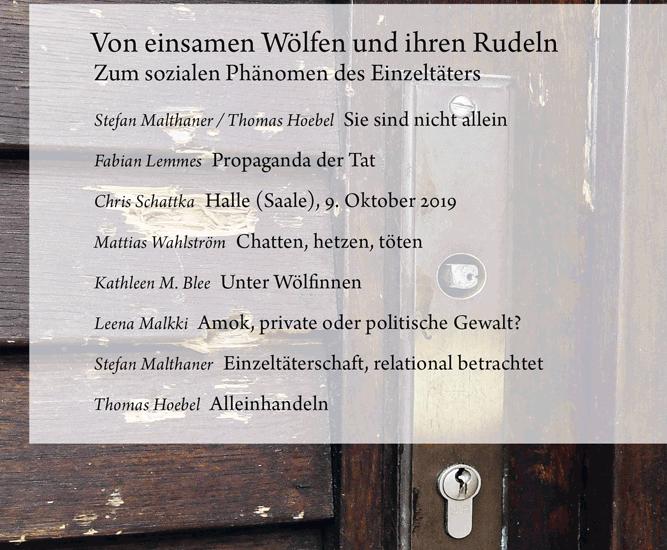 Mittelweg 36 präsentiert von www.schabel-kultur-blog.de