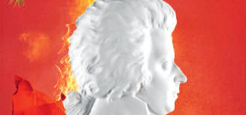 """""""Mozartwoche 21"""" präsentiert von www.schabel-kultur-blog.de"""