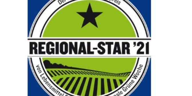 """Grüne Woche präsentiert """"Regional-Stars 2021"""" präsentiert von www.schabel-kultur-blog.de"""