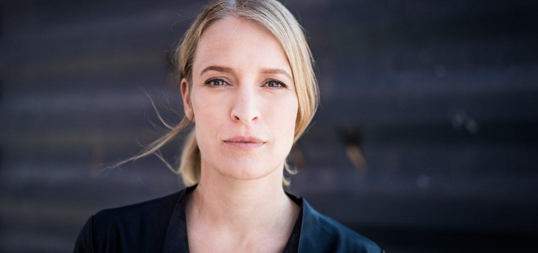 """Stefanie von Poser """"Alles was ich liebe"""" präsentiert von www.schabel-kultur-blog.de"""