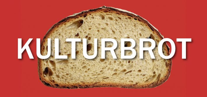 """Kulturblog"" präsentiert von www.schabel-kultur-blog.de"