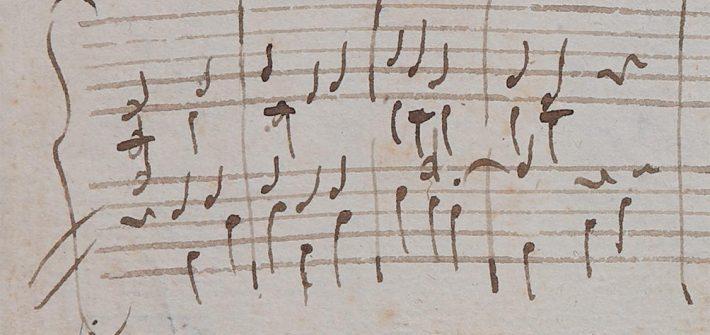 "Mozart ""94 Sekunden"" präsentiert von www.schabel-kultur-blog.de"