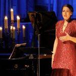 """""""Der gestirnte Himmel""""-Beethoven in der Münchner Staatsoper präsentiert von www.schabel-kultur-blog.de"""