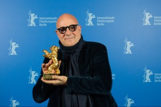 Berlinale 2021 Jury präsentiert von www.schabel-kultur-blog.de