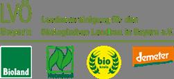 Bio in LVÖ, Bayern präsentiert von www.schabel-kultur-blog.de