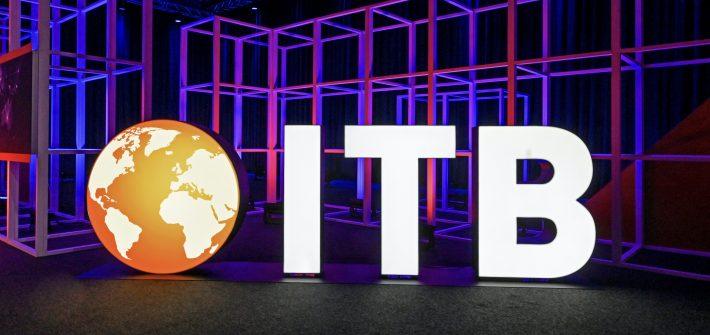 ITB Now 2021 präsentiert von www.schabel-kultur-blog.de
