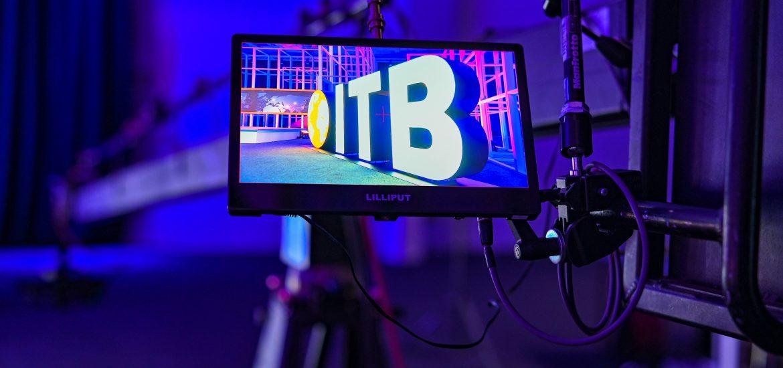 ITB Berlin Now präsentiert von www.schabel-kultur-blog.de