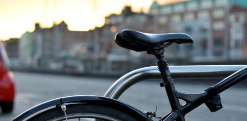E-Bikes erobern Reisemarkt präsentiert von www.schabel-kultur-blog.de