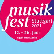 Bachfestival in Stuttgart präsentiert von www.schabel-kultur-blog.de