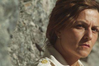 Martina Gedecke, Bayerischer Filmpreis, präsentiert von www.schabel-kultur-blog.de