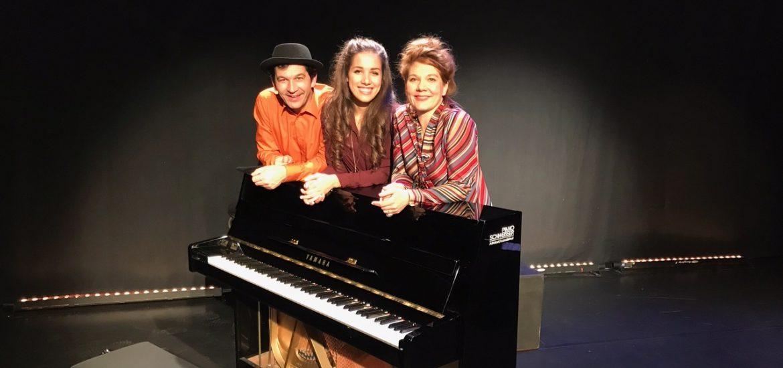 """""""I cry for you.Storytelling Jazz"""" präsentiert von www.schabel-kultur-blog.de"""