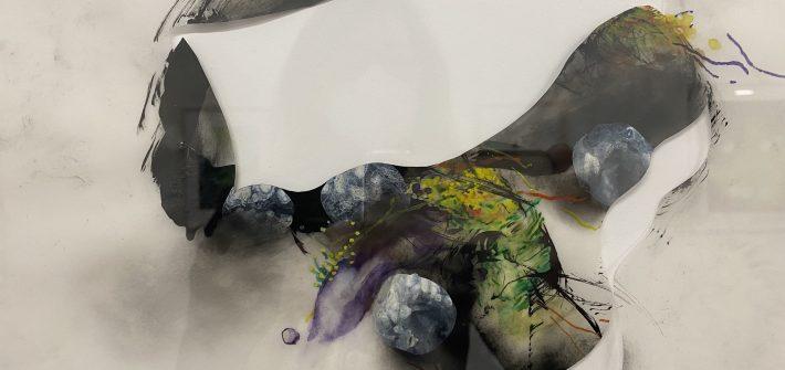 Ausstellung Thomas Heyl im Kunstverein Landshut präsentiert von www.schabel-kultur-blog.de