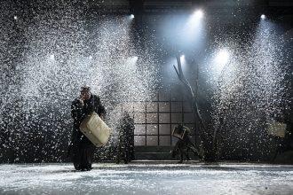 theaternetz.digital präsentiert von www.schabel-kultur-blog.de