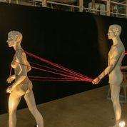Hidalgo-Festival 2021 präsentiert von www.schabel-kultur-blog.de