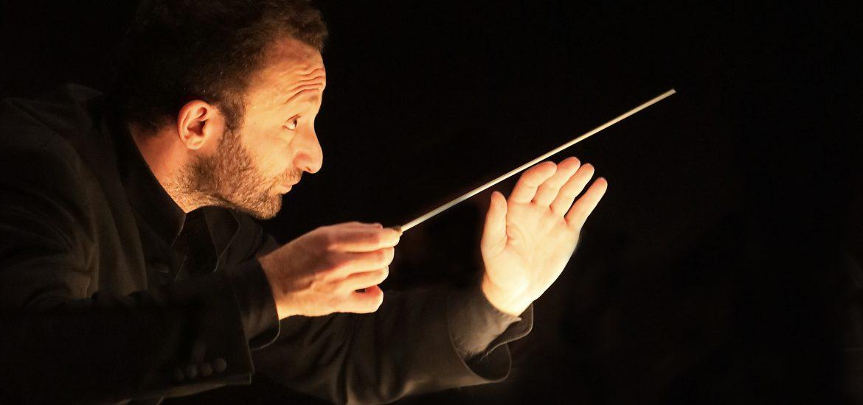 Bayerische Staatsoper Recordings präsentiert von www.schabel-kultur-blog.de