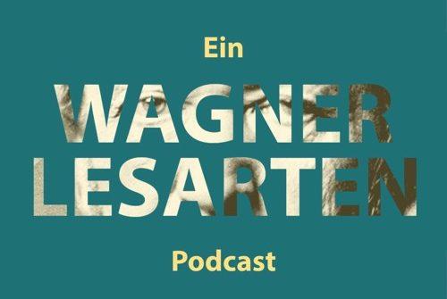 """""""Wagner-Lesarten"""" präsentiert von www.schabel-kultur-blog.de"""