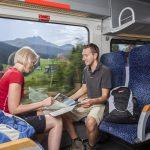 Tirol 100 € Aktion präsentiert von www.schabel-kultur-blog.de